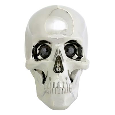 Сувенир (череп), Палладий 850