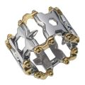 Кольцо, Золото 585