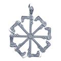 Подвеска, Серебро 925